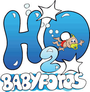 H2O-Babyfotos