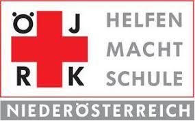 Jugendrotkreuz Niederösterreich