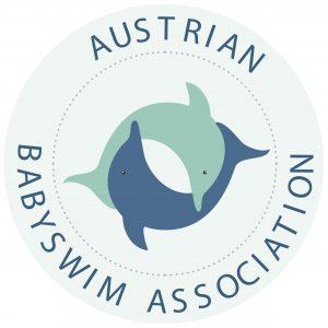 Austrian Babyswimm Association (ABA)